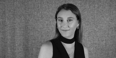 Elena Petouni